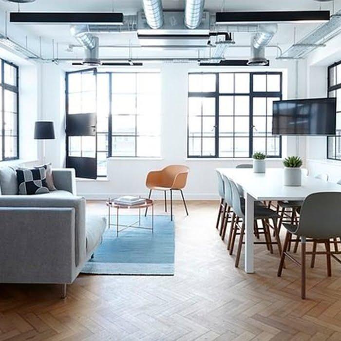 ¿Qué tipo de techo desmontable es el mejor para mi negocio?