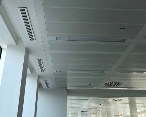 Proyecto Los Cubos