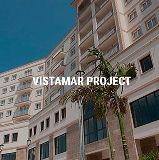 Vistamar Project in Equatorial Guinea
